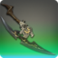 weapon_misericordes_ff14.png