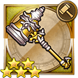 weapon_mjollnir5_ffrk.png
