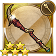 weapon_mooretwig5_ffrk.png
