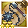 weapon_morningstar6_ffrk.png