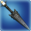weapon_mortalmogknives_ff14.png