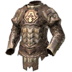 armor_mosshornscalemail_ff14.png