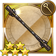 weapon_muskstick12_ffrk.png