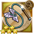weapon_mysticwhip4_ffrk.png