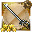 weapon_mythgravenblade4_ffrk.png