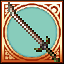 weapon_mythrilblade_ffp.png