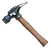 tool_mythrilclawhammer_ff14.png