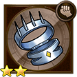 weapon_mythrilclaws6_ffrk.png
