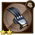 weapon_mythrilclaws7_ffrk.png
