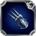 weapon_mythrilclaws_ffbe.png