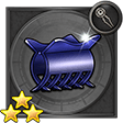 weapon_mythrilclip7_ffrk.png