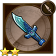 weapon_mythrildagger9_ffrk.png