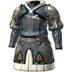 armor_mythrilhaubergeon_ff14.png