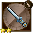 weapon_mythrilknife2_ffrk.png