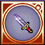 weapon_mythrilknife_ffp.png