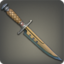 weapon_mythrilknives_ff14.png