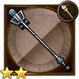 weapon_mythrilrod6_ffrk.png