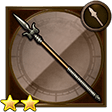 weapon_mythrilspear6_ffrk.png