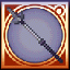weapon_mythrilspear_ffp.png
