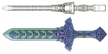 weapon_mythrilsword_ff9.jpg