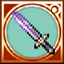 weapon_mythrilsword_ffp.png
