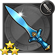 weapon_mythrilswordt_ffrk.png
