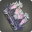 weapon_noblespicatrix_ff14.png