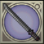 weapon_nodachi_ffp.png