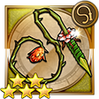 weapon_ochutentacle8_ffrk.png