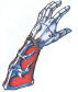 armor_oniongauntlets_ff3.png
