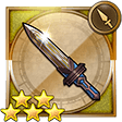 weapon_orichalcum12_ffrk.png