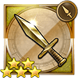 weapon_orichalcum2_ffrk.png