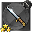 weapon_orichalcum5_ffrk.png