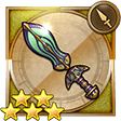 weapon_orichalcum9_ffrk.png