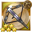 weapon_paraminacrossbow12_ffrk.png