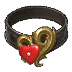 accessory_paramourspendant_ff14.png