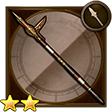 weapon_partisan12_ffrk.png
