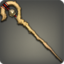 weapon_pastoralyewcane_arr.png