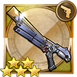 weapon_peacemaker13_ffrk.png