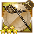 weapon_physiciansstaff13_ffrk.png