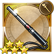 weapon_piercingrod7_ffrk.png