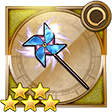 weapon_pinwheel7_ffrk.png