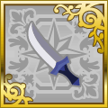 weapon_platinumdagger_ffab.png