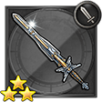 weapon_platinumsword12_ffrk.png