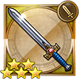 weapon_platinumswordt_ffrk.png