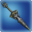 weapon_pointsofthesephirot_ff14.png