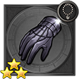 accessory_powergloves10_ffrk.png
