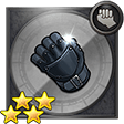 weapon_powergloves13_ffrk.png
