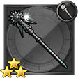 weapon_powerrod12_ffrk.png