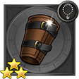 accessory_powerwrist4_ffrk.png